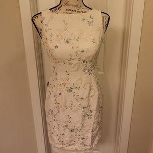 Ann Taylor petites women's dress size 0P